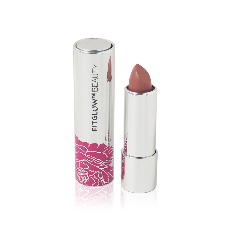 Fitglow Lip Colour Cream Lipstick