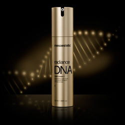 Mesoestetic Radiance DNA Night Cream - CULT COSMETICA