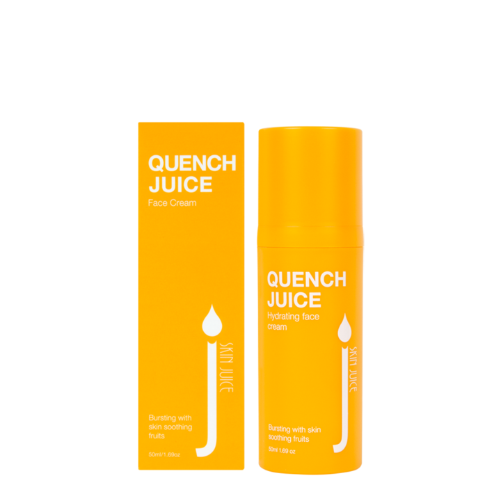 Skin Juice Quench Juice - CULT COSMETICA