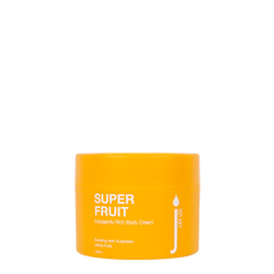 Skin Juice Super Fruit Cream - CULT COSMETICA