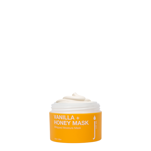 Skin Juice Vanilla + Honey Mask - CULT COSMETICA
