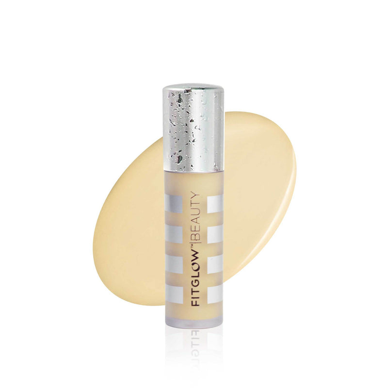 Fitglow Correct + Eye Bright - CULT COSMETICA