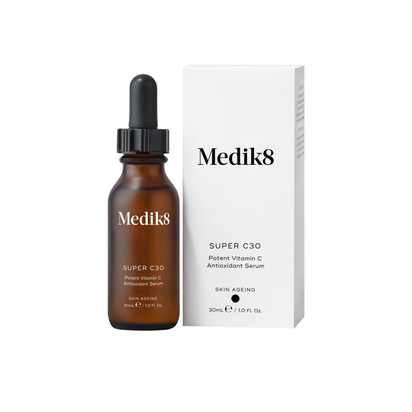 MEDIK8 Super C30™ 30ml - CULT COSMETICA