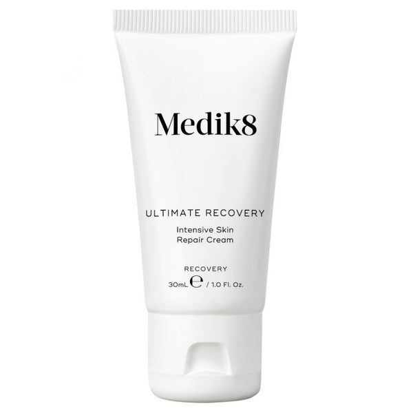 MEDIK8 Ultimate Recovery™ Intense 30ml - CULT COSMETICA
