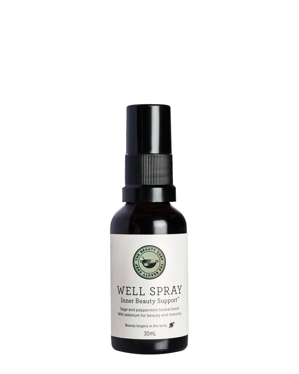 The Beauty Chef Well Spray - CULT COSMETICA