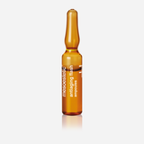 MESOESTETIC-Anti-aging flash ampoules