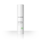 MESOESTETIC- Brightening peel booster