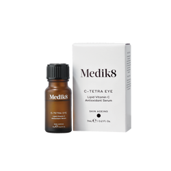 MEDIK8 C-Tetra® Eye 7ml - CULT COSMETICA