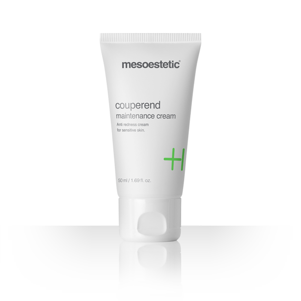 Mesoestetic Couperend Maintenance - CULT COSMETICA
