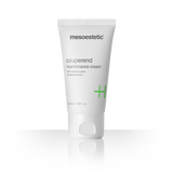MESOESTETIC- Couperend maintenance