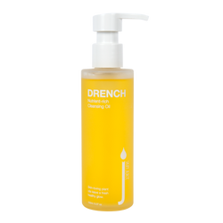 Skin Juice Drench Cleansing Oil - CULT COSMETICA