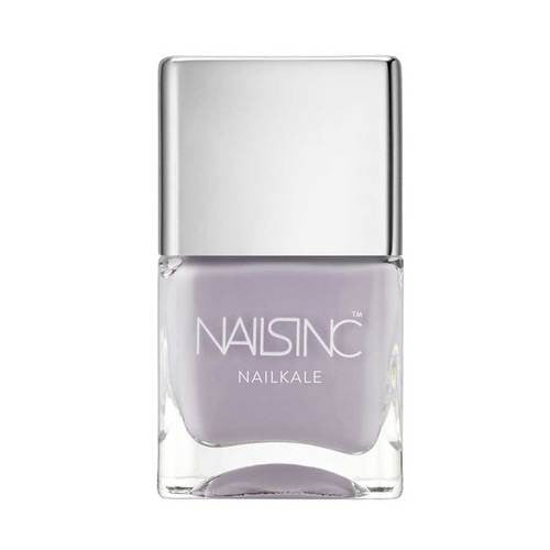 Nails Inc NailKale Duke Street Nail Polish