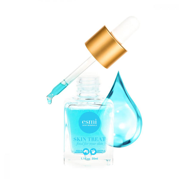 Esmi Hyaluronic Hydrating Serum - CULT COSMETICA