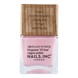 Nails Inc - 73% Plant Power Everyday Self-Care