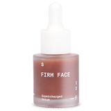 Firm Face 20ml