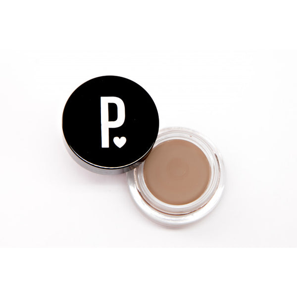 Poni Waterproof Mane Stain Brow Creme - CULT COSMETICA