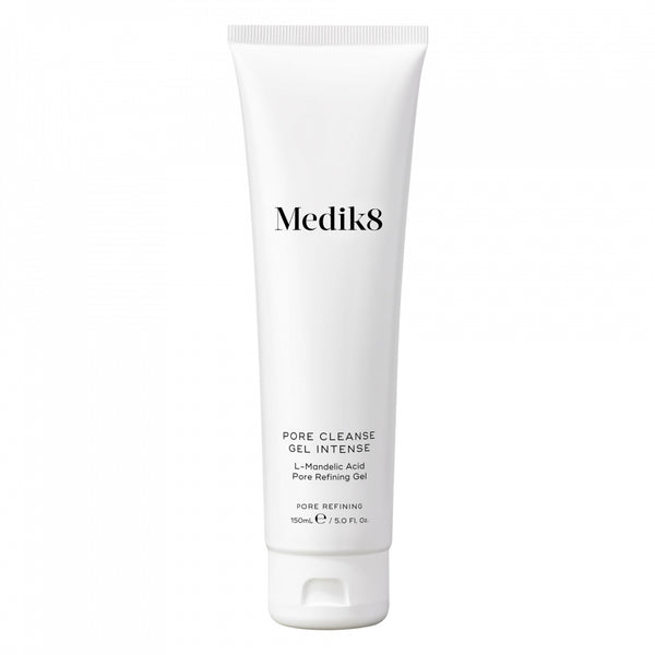 Medik8 Pore Cleanse Gel Intense™ - CULT COSMETICA