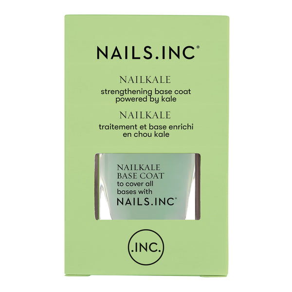 Nails Inc - NailKale Base Coat Treatment