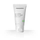 MESOESTETIC- Post-procedure fast skin repair