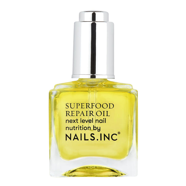 Nails Inc - Superfood Repair Oil Treatment