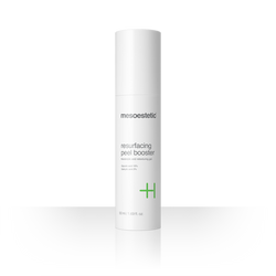 Mesoestetic Resurfacing Peel Booster - CULT COSMETICA
