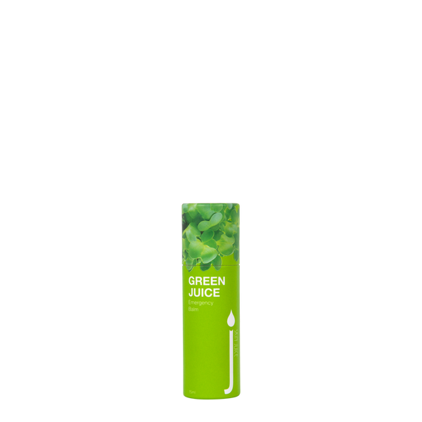 Skin Juice Green Juice Emergency Balm
