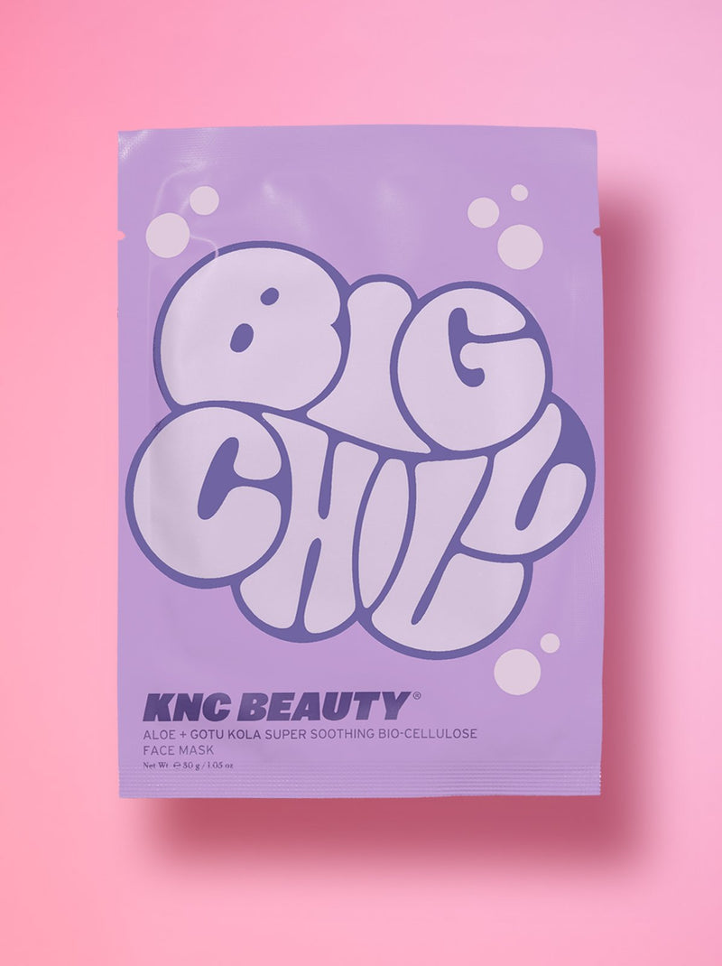 KNC Beauty BIG SET
