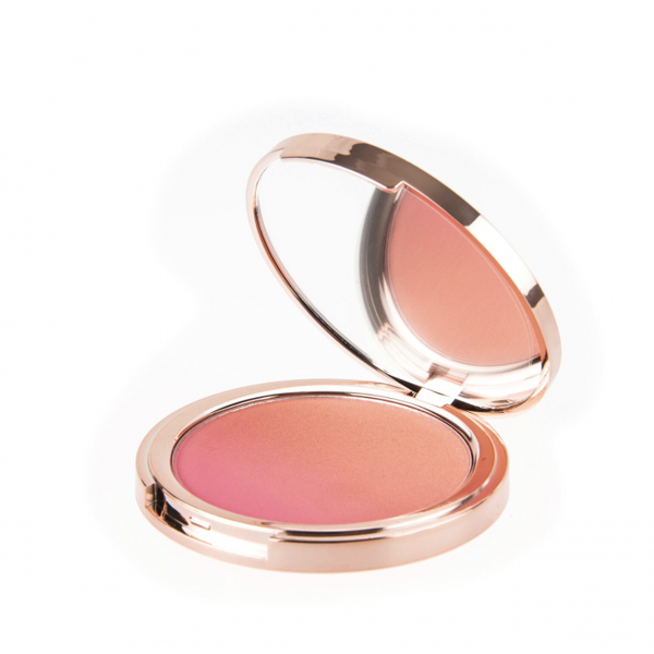 PONi Candy Blush - CULT COSMETICA