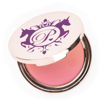 PONi Candy Blush
