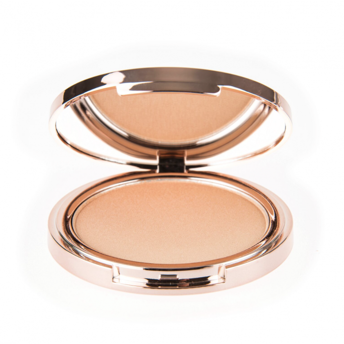 PONi Champage Highlighter - CULT COSMETICA