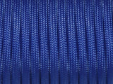 Kolation Blue / 100FT YOUGLE Paracord 550 Parachute Cord Type III