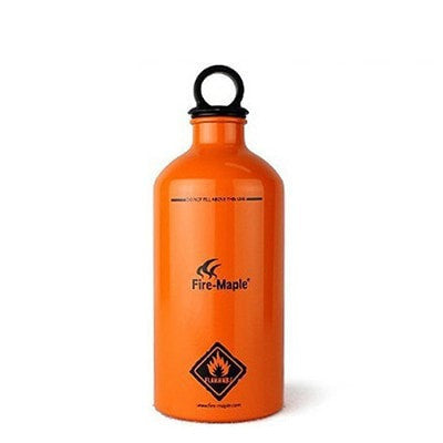 Kolation cookware Fire Maple 330ml Aluminum Bottle