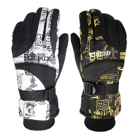 Kolation gloves Anti-Slip Outdoor Sport Gloves
