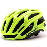 Kolation helmet Ultralight Bicycle Helmet