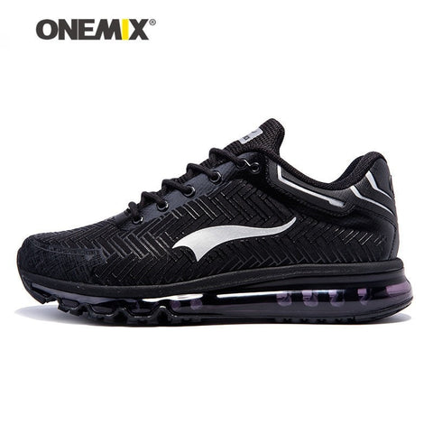 Kolation OneMix 2017 Men's Running Shoe