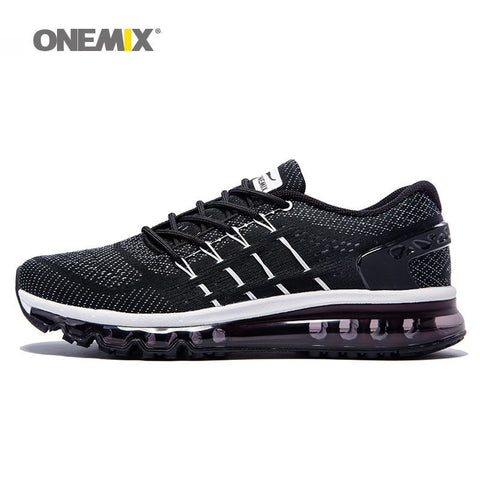 Kolation OneMix Men's Running Shoe
