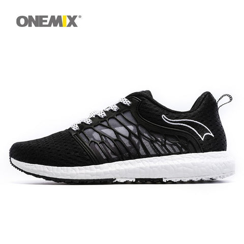 Kolation OneMix Unisex Running Shoe