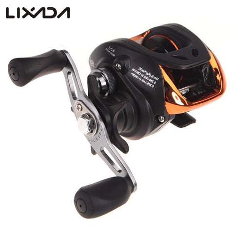 Kolation reel 11BB High Speed Fishing Reel