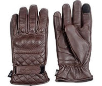 retro motorcycle gloves