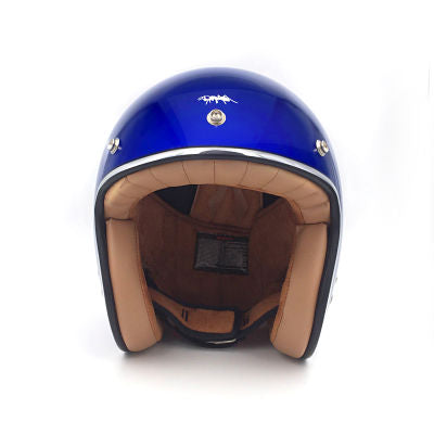 the best jet helmet