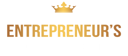 The Entrepreneur's Closet