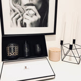 Large Vogue & Diffuser Gift Box Set.