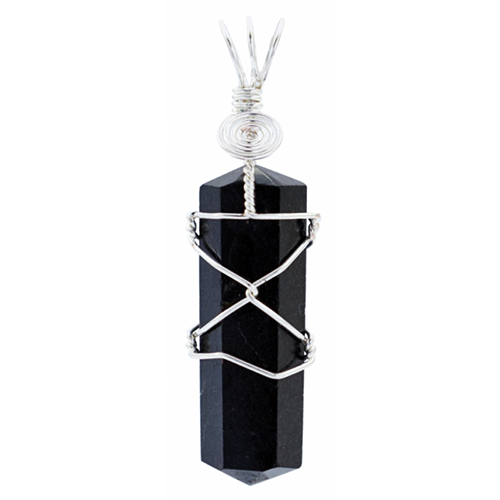 products/Black-Tourmaline-_217x640_ff66942b-dc3d-47aa-9ed7-960bf26d7273.png