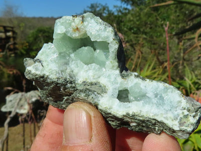 Toprock Gemstones and Minerals | Welcome to Africa's leading