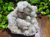 Natural Mixed Large Quartz Clusters x 6 from Mixed Localities - TopRock