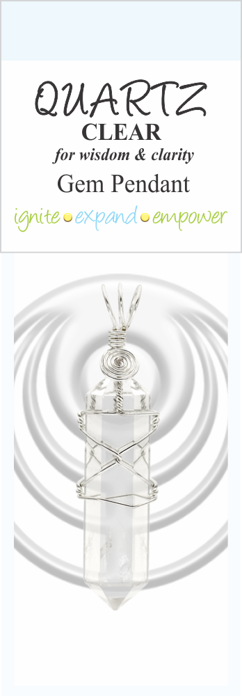 products/POD_Pendant_clear_quartz_packaged.png