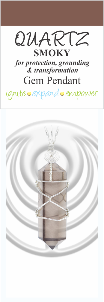 products/POD_Pendant_smoky_quartz_packaged.png