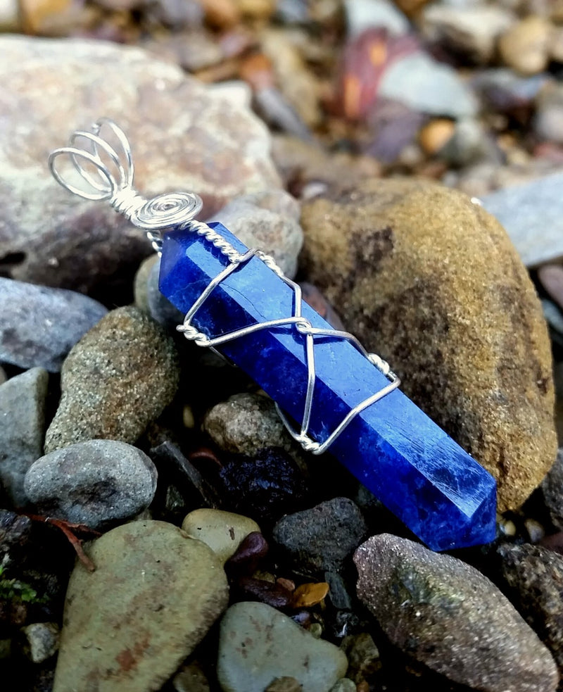 products/Sodalite_Large.jpg