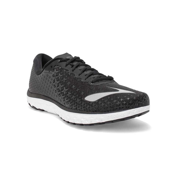 BROOKS PureFlow 5 (col.028) [W]