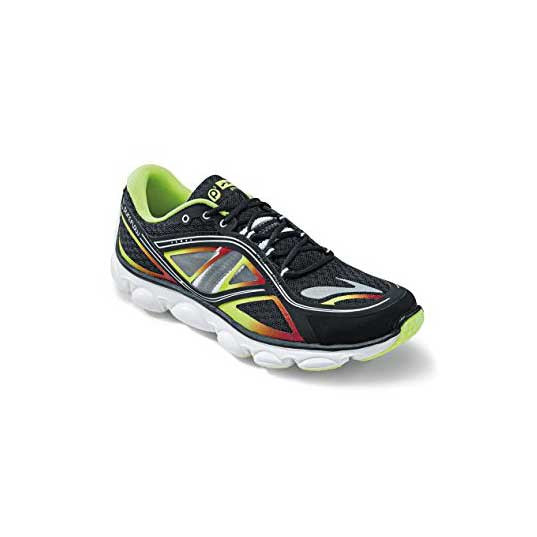 BROOKS PureFlow 3 KIDS (col.071)